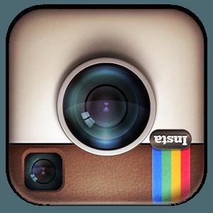 Instagram Takipçi Satın Al - en ucuz ve hızlı teslimat