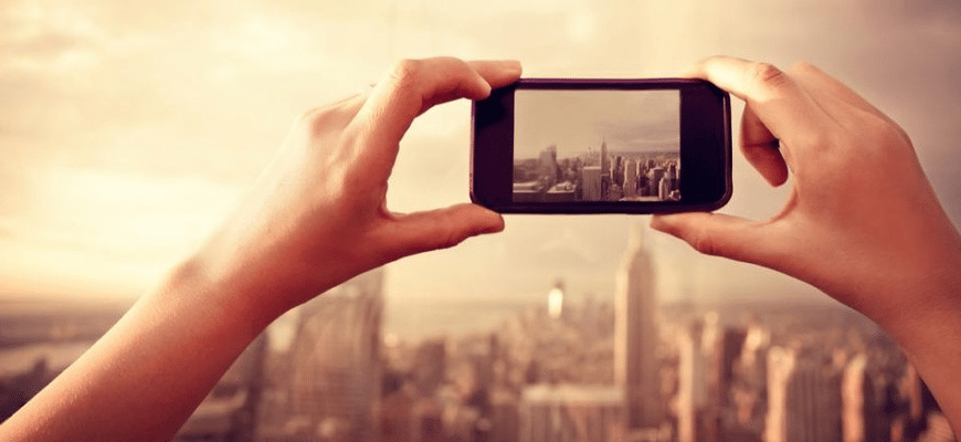 instagram-fotograf-duzenleme