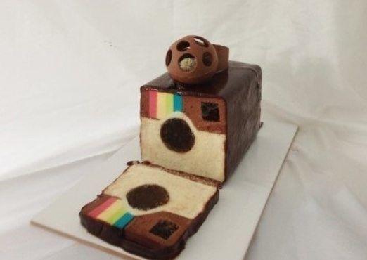 instagram-takipci-satin-alma