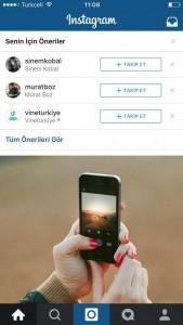 instagram takipci girisi