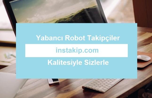instagram bot takipçi satın al