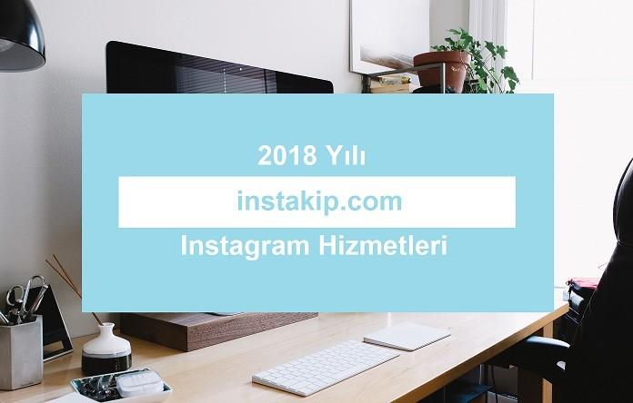 instagram takipçi satın al instakip